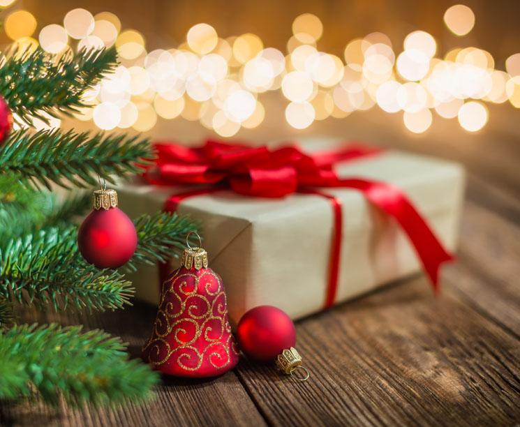 celebrate Christmas at Pacific Islands, Club Guam, Tumon