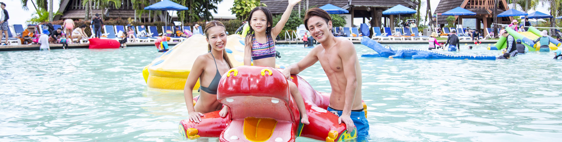 Enjoy the resort With a Pacific Islands Club Guam Gift Card, Tumon