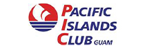 Pacific Islands Club - 210 Pale San Vitores Road, Guam 96913