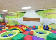 Pacific Island Clubs Siheky Playhouse