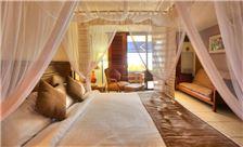 Pacific Island Club Saipan - Room - Tasi Ocean Front Spa