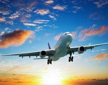 10 minutes from Pacific Island Club Saipan Airport